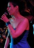 singing seoul